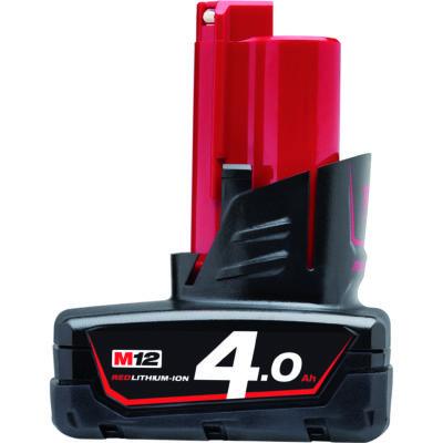 M12™ Akumulator 4.0 Ah
