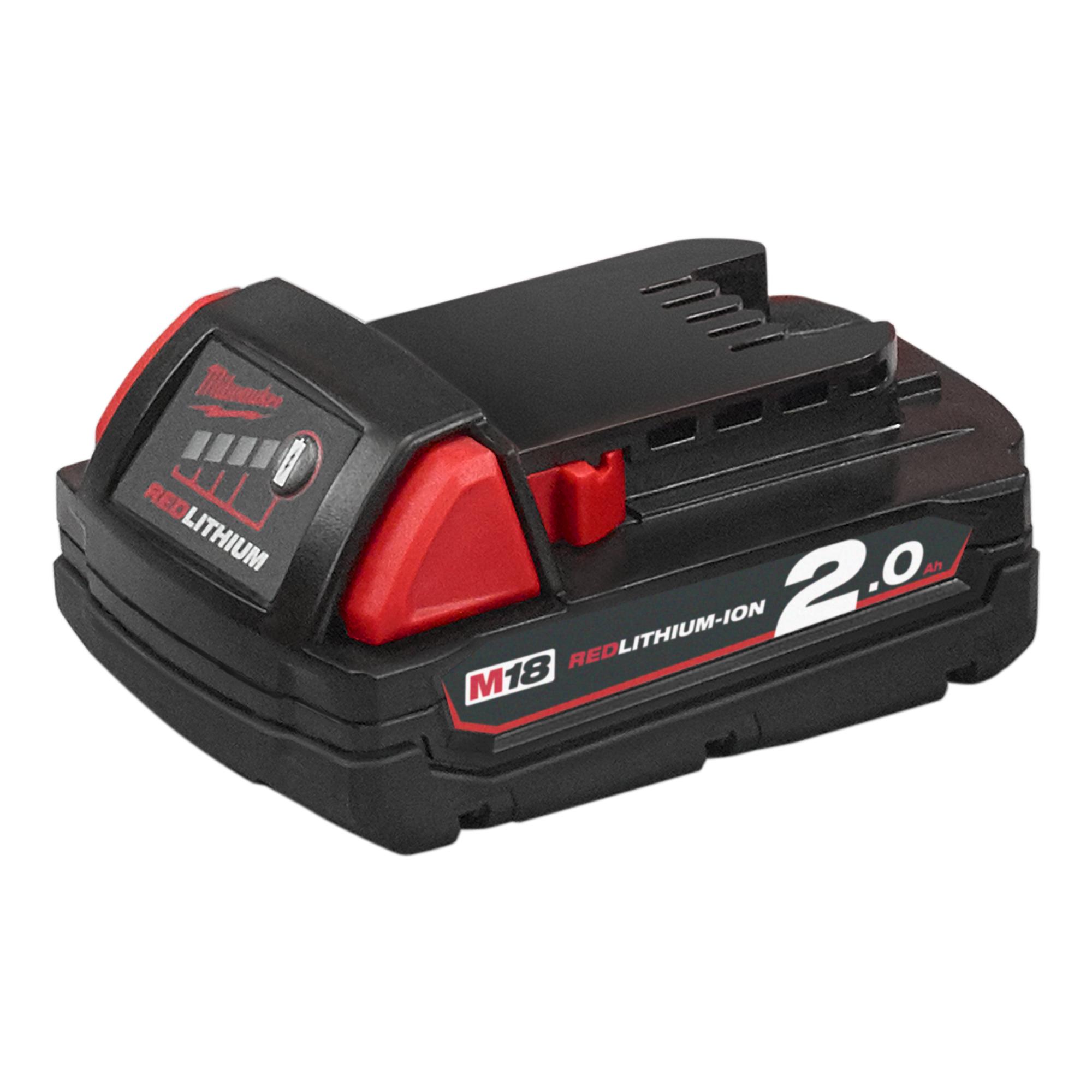 M18™ akumulator 2.0 Ah