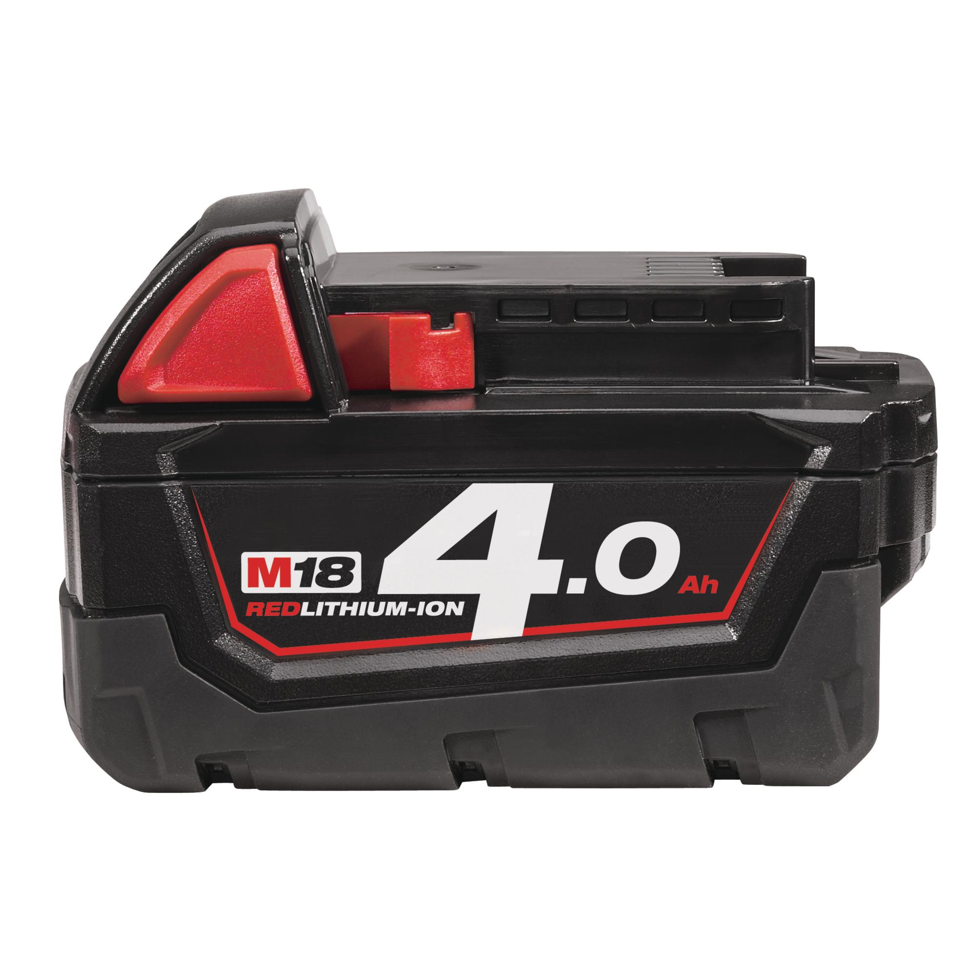 M18™ akumulator 4.0 Ah