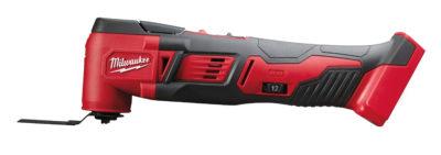 M18™ BMT-0
