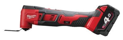 M18™ BMT-421C