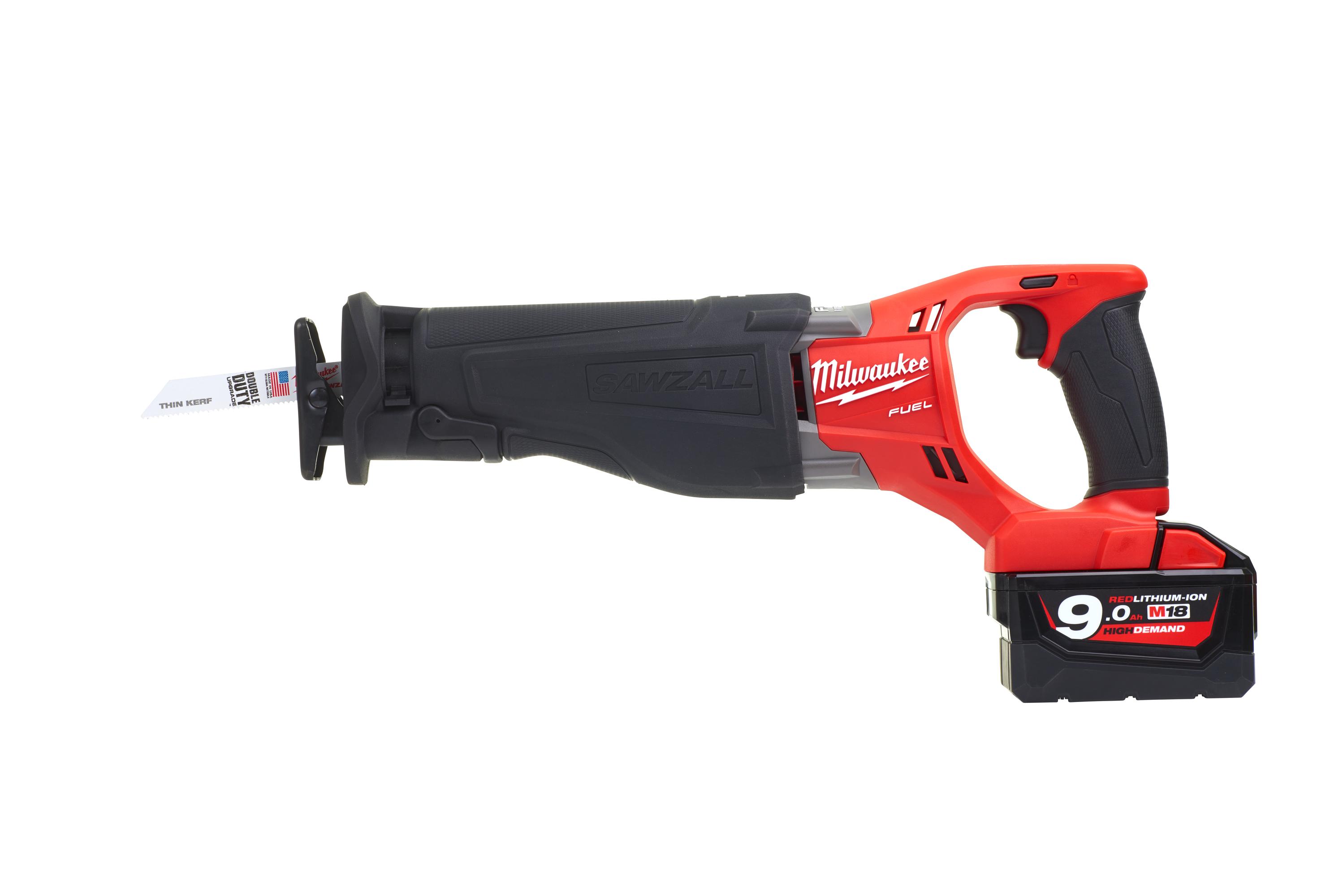 M18 FUEL™ CSX-902X