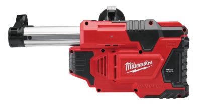 M12 DE-0X
