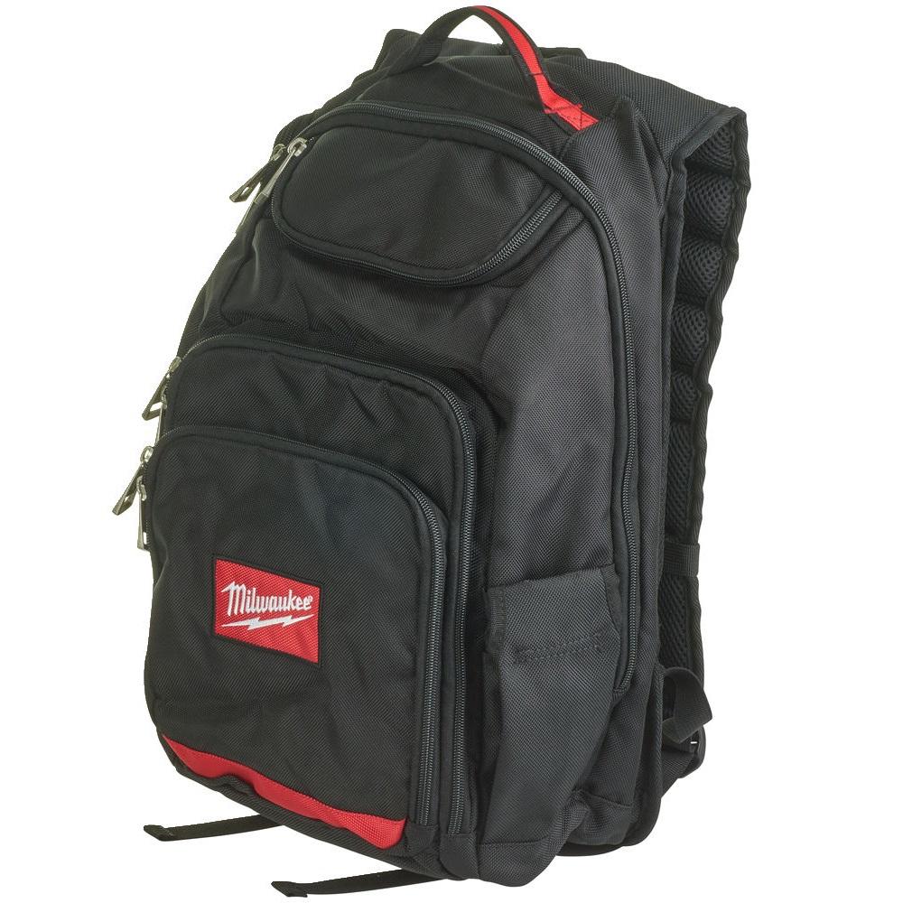 Plecak roboczy