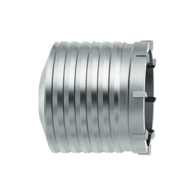 Koronki rdzeniowe SDS-Max TCT